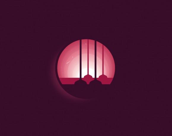 Cztery Ściany