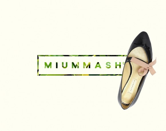 MIUMMASH
