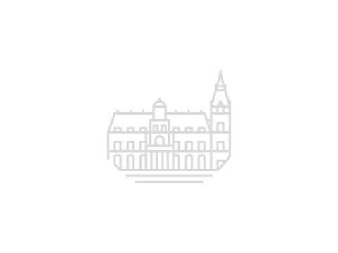 Stowarzyszenie Przyjaciół Pałacu w Pawłowicach