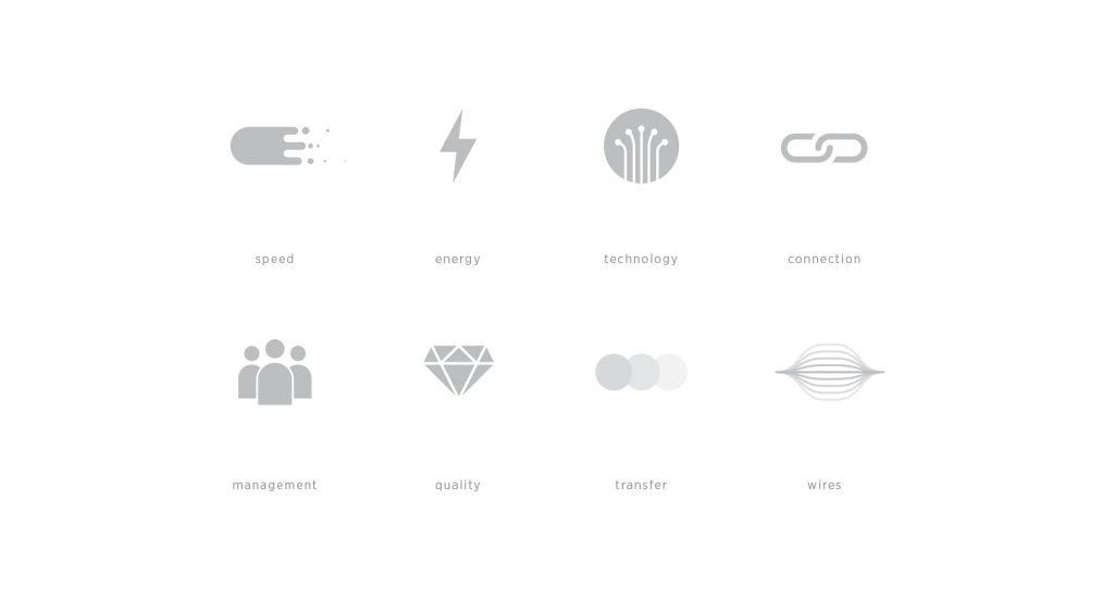 inspiracje logo ikony